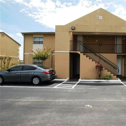Rent this 2 bed apartment on Super 8 Kissimmee Suites in 1815 West Vine Street, Kissimmee
