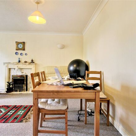 Rent this 2 bed apartment on Eric Williams House care home in Brookside Avenue, Allesley