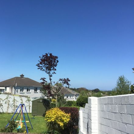 Rent this 1 bed house on Dublin 18 in Cornelscourt, L