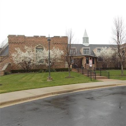 Rent this 5 bed house on 3753 Everett Drive in Rochester Hills, MI 48307