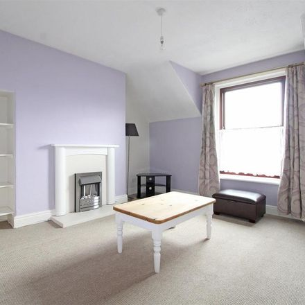 Rent this 2 bed apartment on King's Road in Harrogate HG1 5JQ, United Kingdom