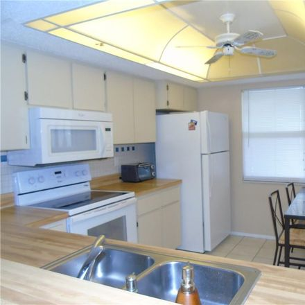Rent this 2 bed condo on 3600 Bal Harbor Boulevard in Punta Gorda, FL 33950