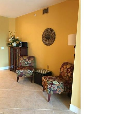 Rent this 2 bed condo on Reflection Lakes Dr in Fort Myers, FL