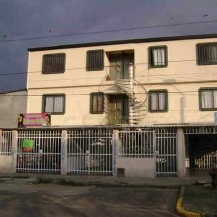 Rent this 1 bed apartment on Calle 51 in Comuna 15, 760025 Perímetro Urbano Santiago de Cali