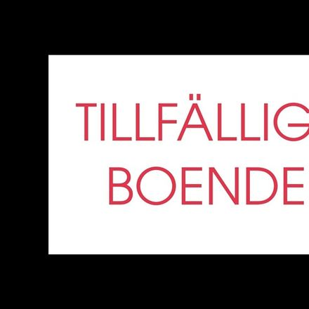 Rent this 3 bed apartment on Liebäckskroken in 256 58 Helsingborg, Sweden