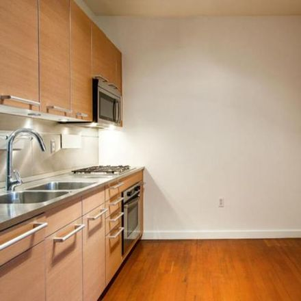 Rent this 2 bed condo on Douglas Building in South Spring Street, Los Angeles