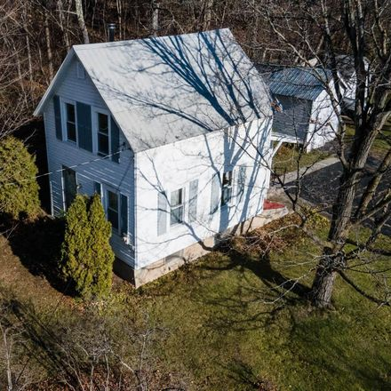 Rent this 1 bed house on 3 Lonergan Lane in Ticonderoga, NY 12883