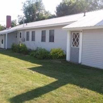 Rent this 3 bed house on 41 Federal Street in Grover Hills, NY 12956