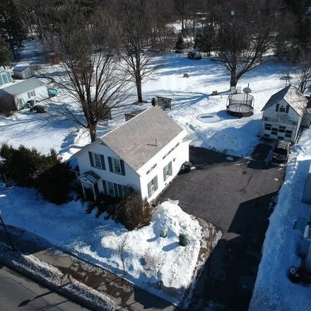 Rent this 2 bed house on 80 Main Street in Queensbury, NY 12804