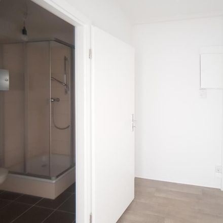 Rent this 1 bed apartment on An der Kotsche 4 in 04207 Leipzig, Germany