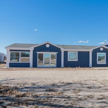 Rent this 3 bed house on County Rd in Levelland, TX