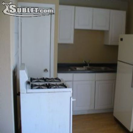 Rent this 2 bed apartment on 3019 South Boulevard in Dallas, TX 75215