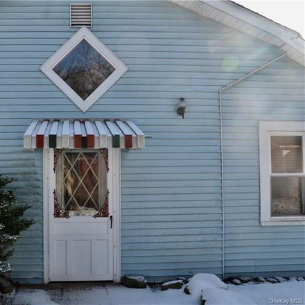 Rent this 4 bed house on Co Rd 53 in Fallsburg, NY