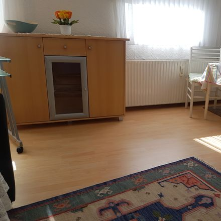 Rent this 1 bed loft on Lower Saxony