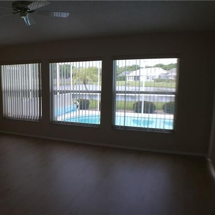 Rent this 3 bed house on 41st St W in Bradenton, FL