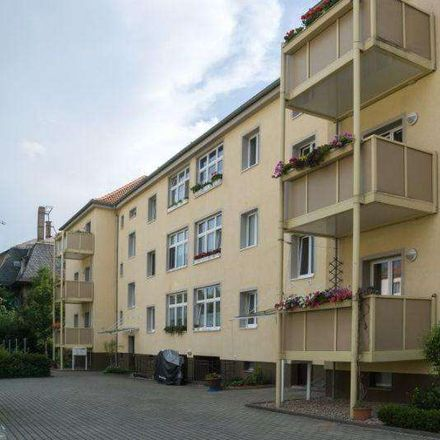 Rent this 3 bed apartment on Auf der Scheibe 6 in 01157 Dresden, Germany