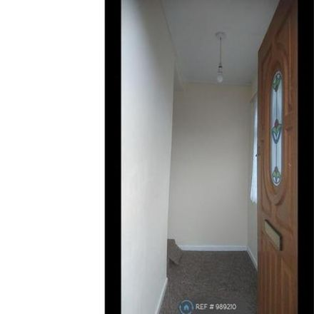 Rent this 3 bed house on Marcross Road in Cardiff CF, United Kingdom