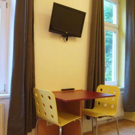 Rent this 0 bed apartment on Ottakringer Str. in 1160 Wien, Austria