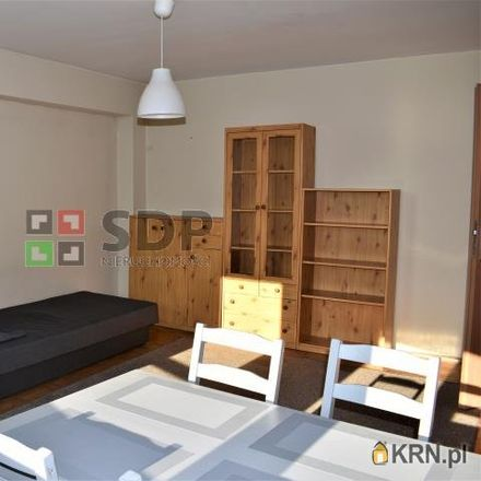 Rent this 3 bed apartment on Marii Curie-Skłodowskiej 40 in 50-369 Wroclaw, Poland