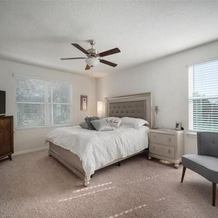 Rent this 3 bed condo on 5178 Sylvester Loop in Hillsborough County, FL 33610