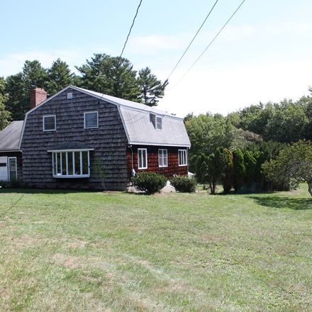 Rent this 5 bed house on 5 Susan Lane in Lakeville, MA 02347