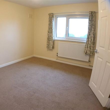 Rent this 2 bed apartment on Pellew Crescent in Helston TR13 8DG, United Kingdom