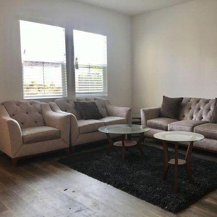 Rent this 4 bed condo on 725 South Kellogg Avenue in Goleta, CA 93117