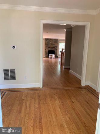 Rent this 6 bed house on 7206 Ridgewood Avenue in Chevy Chase, MD 20815