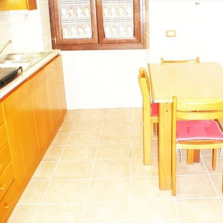 Rent this 1 bed room on Via Gabriello Chiabrera in 00145 Roma RM, Italy