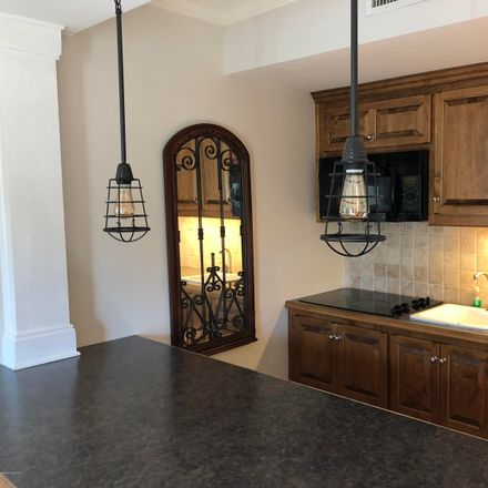 Rent this 1 bed condo on S Water St in Wilmington, NC