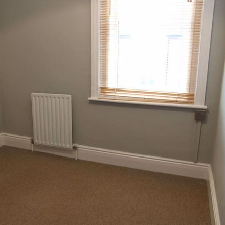 Rent this 3 bed house on Bute House Surgery in Wootton Grove, Sherborne DT9 4AH
