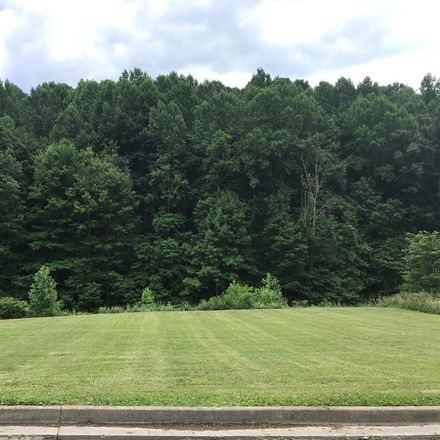 Rent this 0 bed house on Oxenford Road in Bluefield, WV 24701