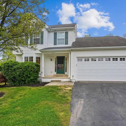 Rent this 3 bed house on 20479 Middlebury Street in Ashburn, VA 20147
