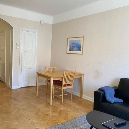 Rent this 0 bed apartment on Gjutargatan 8  Stockholm 112 48