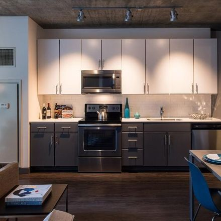 Rent this 2 bed apartment on Linea in 215 West Lake Street, Chicago