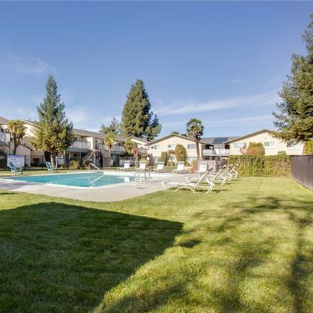 Rent this 2 bed apartment on 94 Welburn Avenue in Gilroy, CA 95020
