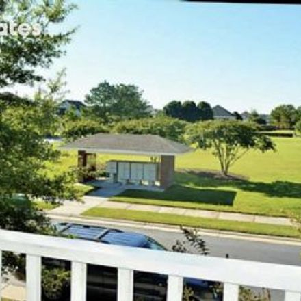 Rent this 3 bed house on 804 Willberry Drive in Virginia Beach, VA 23462