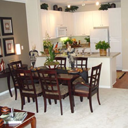 Rent this 2 bed townhouse on 1325 North Pacific Avenue in Glendale, CA 91202