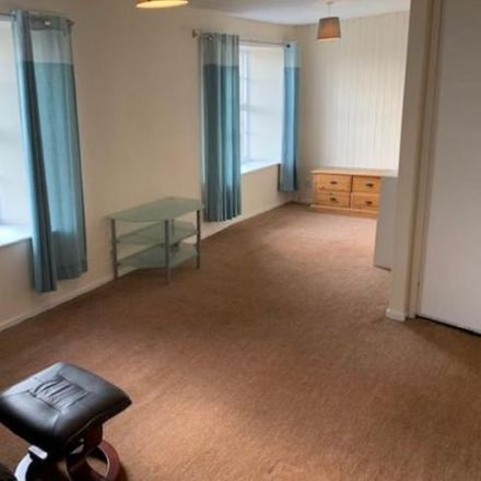 Rent this 2 bed apartment on Kemnay AB51 5LS