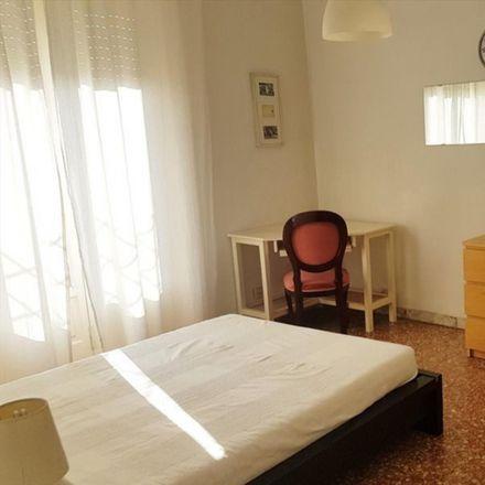 Rent this 2 bed room on Chiesa di Santa Paola Romana in Via Elio Donato, 00136 Rome RM