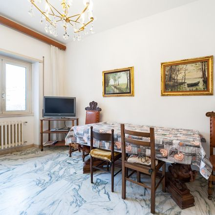Rent this 3 bed room on Via di Torrevecchia in 00135 Rome Roma Capitale, Italy