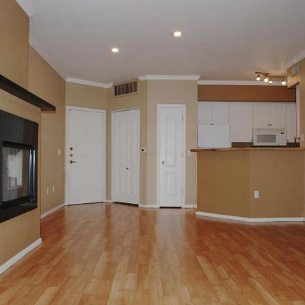 Rent this 2 bed apartment on 1701 East Colter Street in Phoenix, AZ 85016