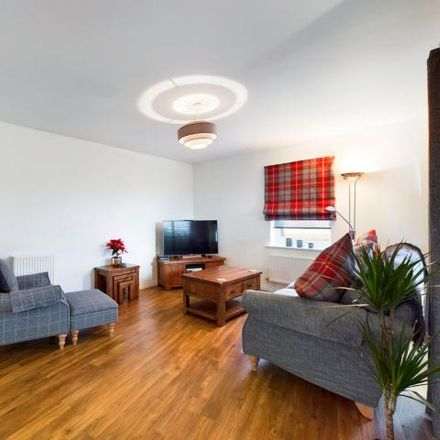 Rent this 2 bed apartment on Pondecroft in Buckinghamshire HP18 0FS, United Kingdom