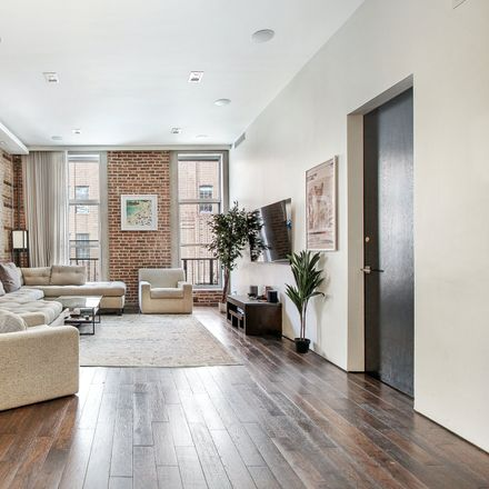 Rent this 3 bed loft on 311 Church Street in New York, NY 10013