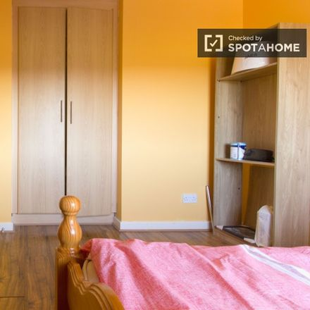 Rent this 3 bed apartment on Newbury Wood in Priorswood E ED, Dublin