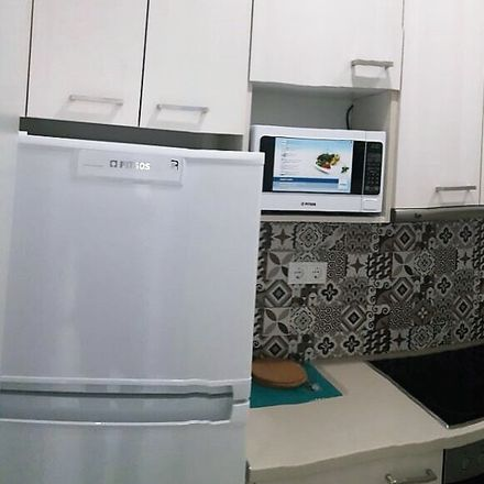 Rent this 1 bed room on Πελλήνης 4 in 112 51 Athens, Greece