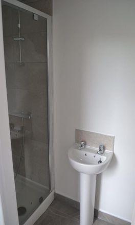 Rent this 1 bed apartment on Joel Alexander in Grange Road, Darlington DL1 5NG