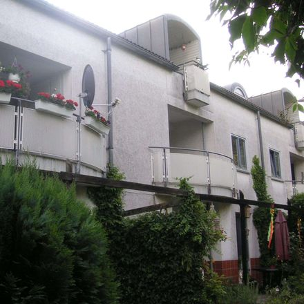 Rent this 2 bed apartment on Hanover in Heideviertel, LOWER SAXONY