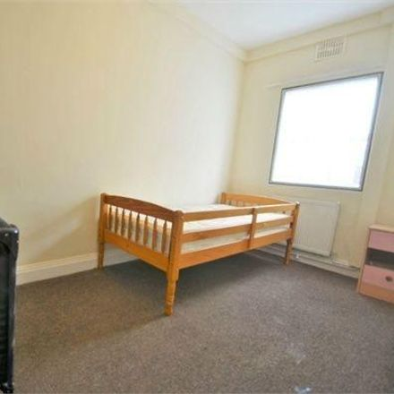 Rent this 2 bed apartment on Watford Way in London NW7 2QG, United Kingdom