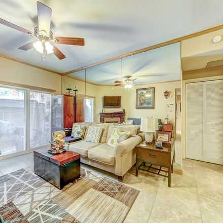 Rent this 2 bed condo on 2300 Augusta Drive in Houston, TX 77057
